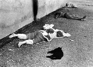 300px-Chemical_weapons_Halabja_Iraq_March_1988