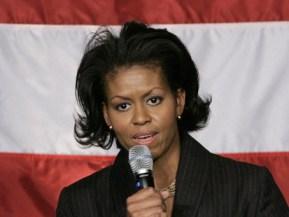 nm_michelle_obama2-1