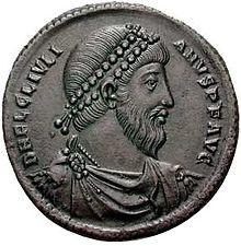 220px-JulianusII-antioch(360-363)-CNG